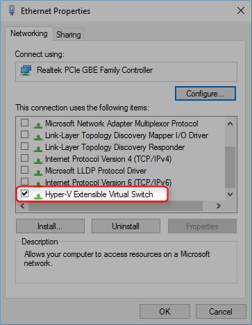 Hyper-V virtualization - Setup and Use in Windows 10-2016_01_19_23_36_311.png