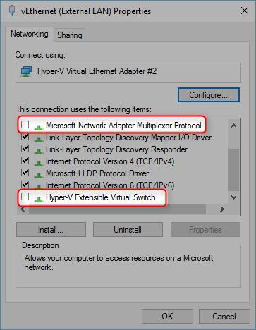 Hyper-V virtualization - Setup and Use in Windows 10-2016_01_19_23_38_531.png