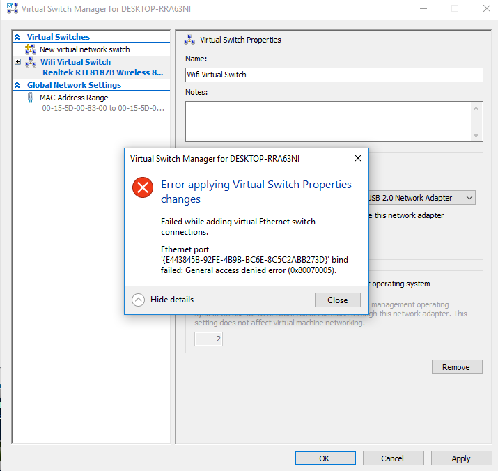 Hyper-V virtualization - Setup and Use in Windows 10-create-switch-error.png