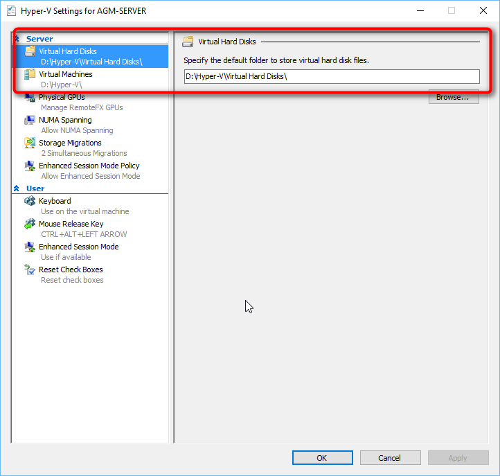 Hyper-V virtualization - Setup and Use in Windows 10-2016_01_20_01_09_412.png