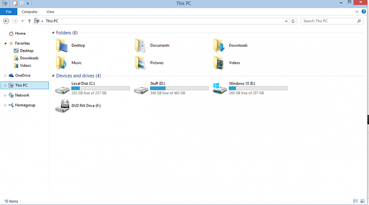 Dual Boot Windows 10 with Windows 7 or Windows 8-disk-shot.png