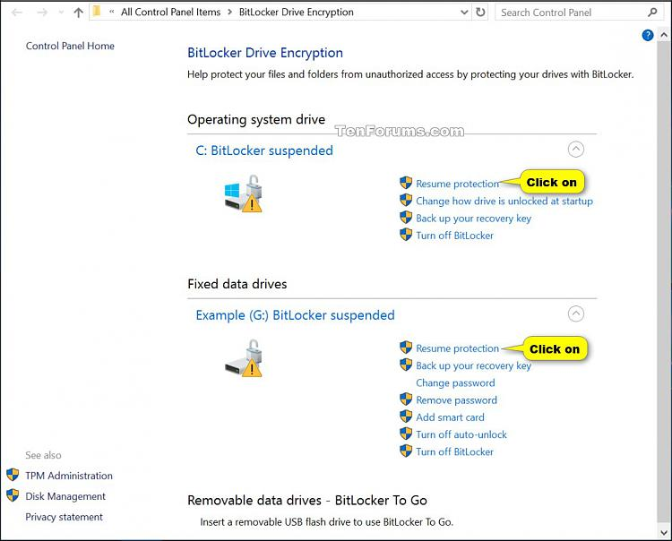 Click image for larger version.  Name:Resume_BitLocker_protection-1.jpg Views:544 Size:122.8 KB ID:60497