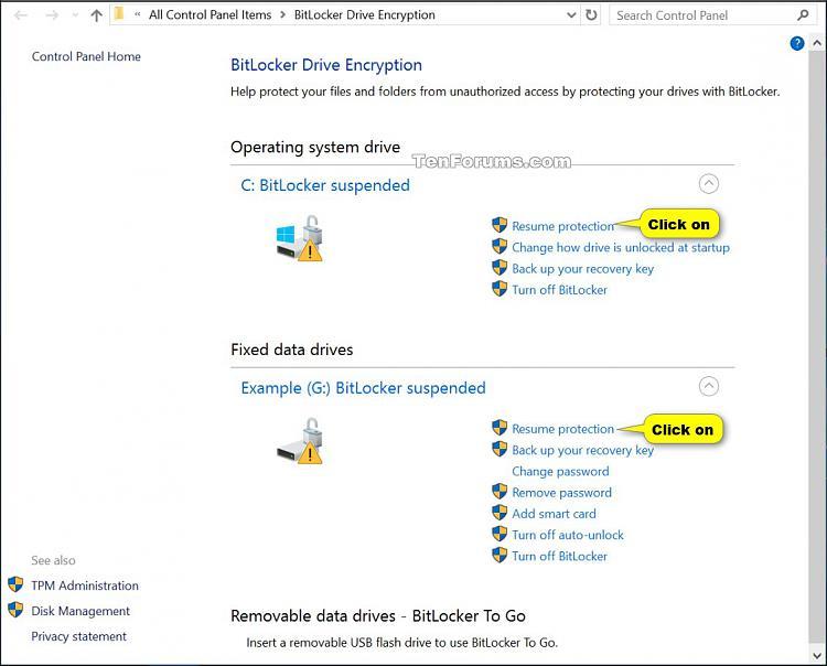 Click image for larger version.  Name:Resume_BitLocker_protection-1.jpg Views:792 Size:122.8 KB ID:60497