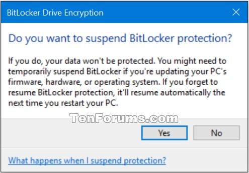 Name:  Suspend_BitLocker_protection-3.jpg