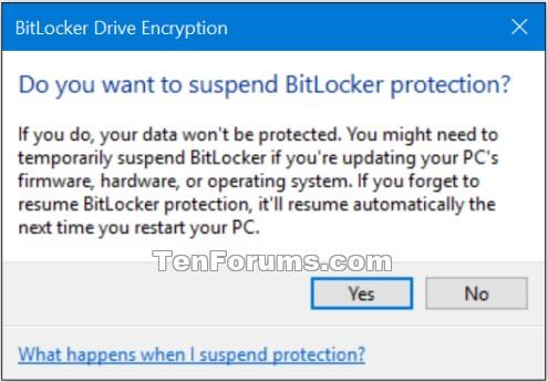 Name:  Suspend_BitLocker_protection-3.jpg Views: 25636 Size:  45.6 KB