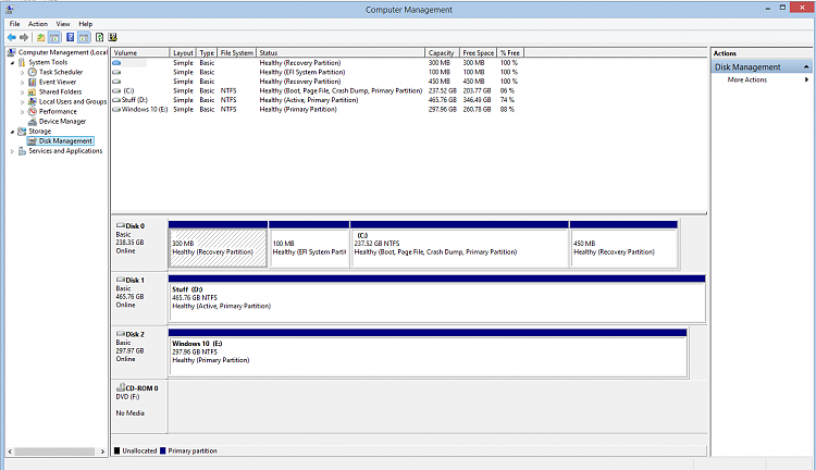 Dual Boot Windows 10 with Windows 7 or Windows 8-8.1-diskmanagement.png