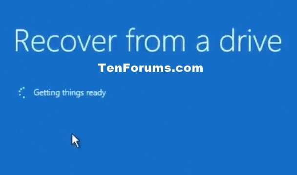 Name:  Windows_10_Recover_from_a_drive-4.jpg Views: 62766 Size:  18.6 KB
