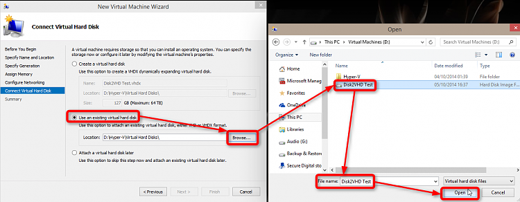 Hyper-V - Create and Use VHD of Windows 10 with Disk2VHD-2014-10-05_17h10_15.png