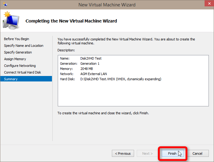 Hyper-V - Create and Use VHD of Windows 10 with Disk2VHD-2014-10-05_17h12_31.png