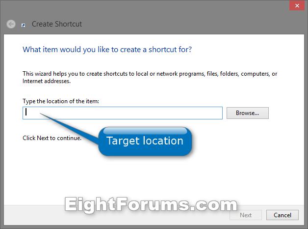 Name:  shortcut-1.png Views: 11393 Size:  29.8 KB