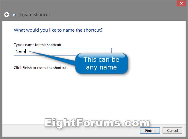 Name:  shortcut-2.png Views: 2063 Size:  28.6 KB