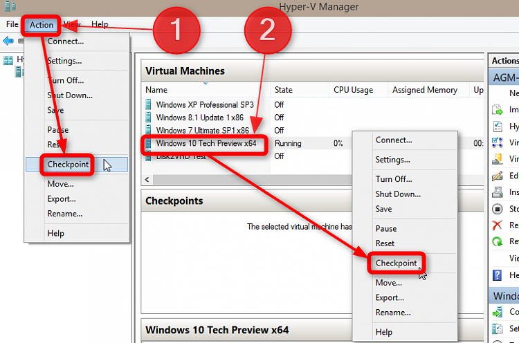 Create and Use Hyper-V Checkpoints in Windows 10-2014-10-06_00h29_42.png