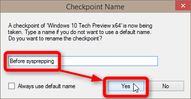 Create and Use Hyper-V Checkpoints in Windows 10-2014-10-06_00h53_12.png