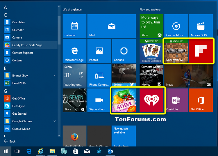 Enable or Disable App Suggestions on Start in Windows 10-start_suggestions-enabled.png