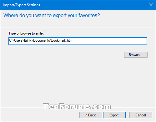 Name:  Internet_Explorer_Export_htm-5a.png Views: 5618 Size:  9.1 KB