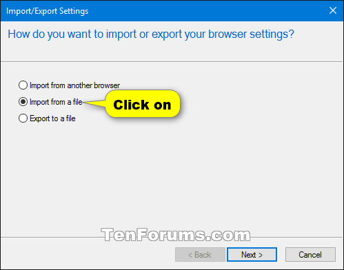 Name:  Internet_Explorer_Import_htm-1.png Views: 4322 Size:  13.9 KB