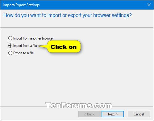 Import or Export Internet Explorer Favorites with HTM in Windows 10-internet_explorer_import_htm-1.png