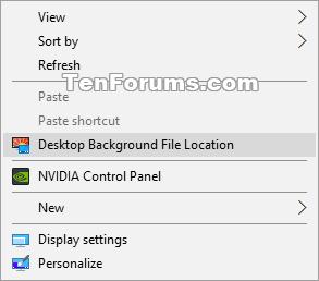Name:  Desktop_Background_File_Location_context_menu.png Views: 1216 Size:  8.5 KB