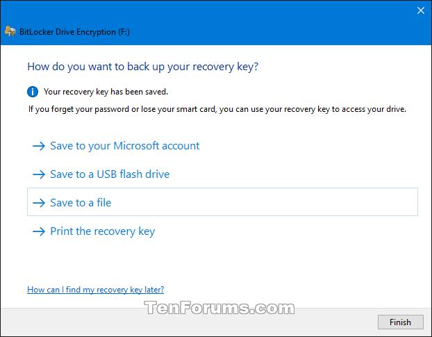 Name:  Back_up_BitLocker_recovery_key-3.png Views: 18097 Size:  15.5 KB