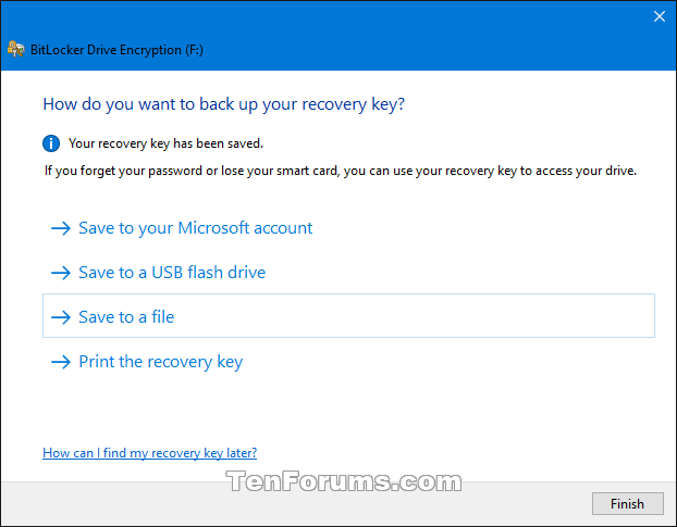 Name:  Back_up_BitLocker_recovery_key-3.png Views: 13077 Size:  15.5 KB