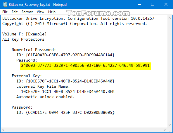 Name:  BitLocker_recovery_key_command-2.png Views: 9805 Size:  24.5 KB