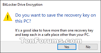 Name:  Save_BitLocker_recovery_key-2.png Views: 2458 Size:  9.2 KB