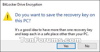 Name:  Save_BitLocker_recovery_key-2.png Views: 17605 Size:  9.2 KB