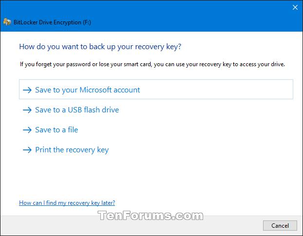 Name:  Back_up_BitLocker_recovery_key-2.png Views: 9081 Size:  14.6 KB