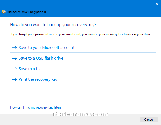 Name:  Back_up_BitLocker_recovery_key-2.png Views: 6192 Size:  14.6 KB
