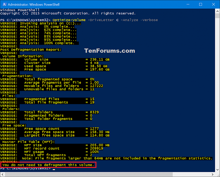 Optimize and Defrag Drives in Windows 10-optimize-volume-analyze.png