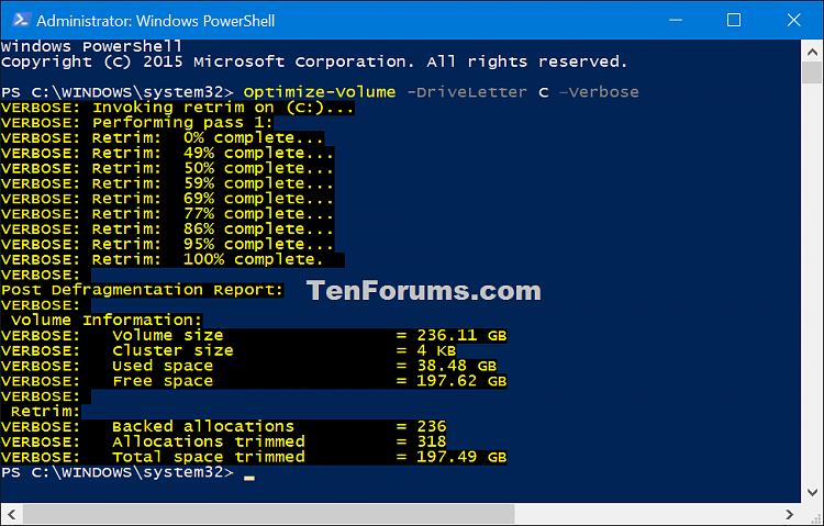Optimize and Defrag Drives in Windows 10-optimize-volume.png