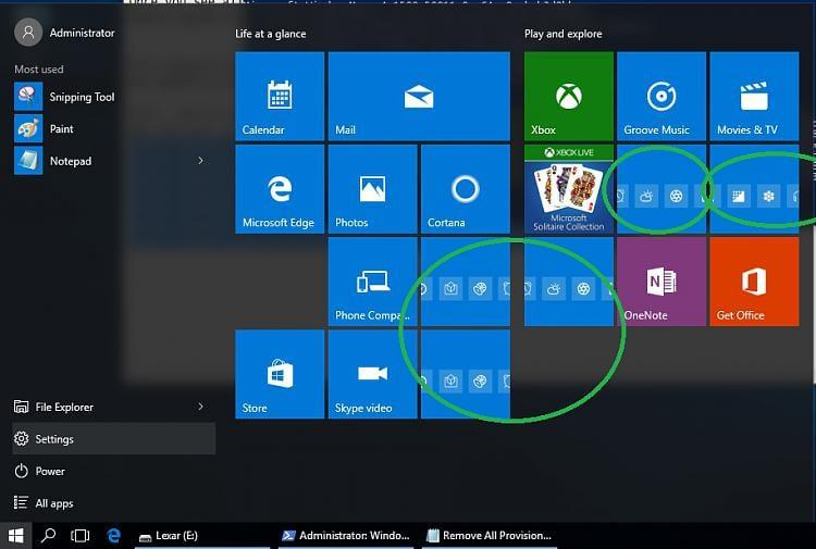 Click image for larger version.  Name:Broken Apps.jpg Views:264 Size:108.7 KB ID:62998