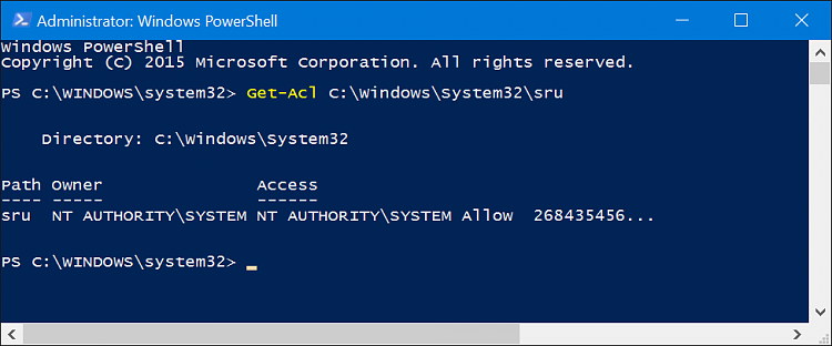 Reset Network Data Usage in Windows 10-sru_owner_permissions.png