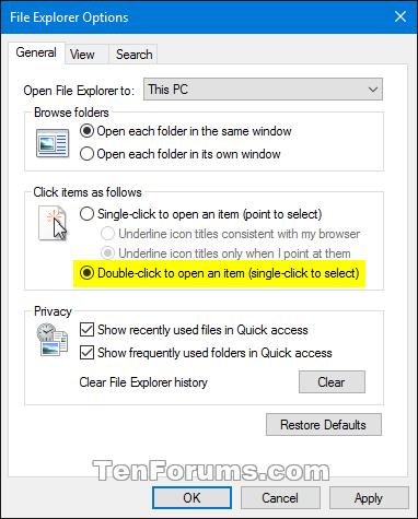 Name:  File_Explorer_Options_double_click.png Views: 41967 Size:  21.7 KB