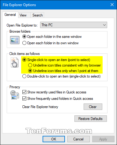 Name:  File_Explorer_Options_single_click.png Views: 40672 Size:  21.7 KB