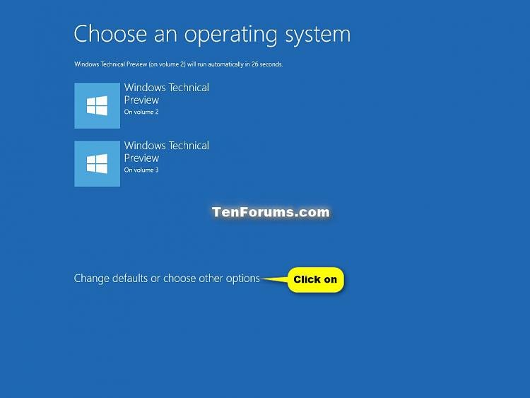 Boot to Advanced Startup Options in Windows 10-1-choose_an_operating_system.jpg