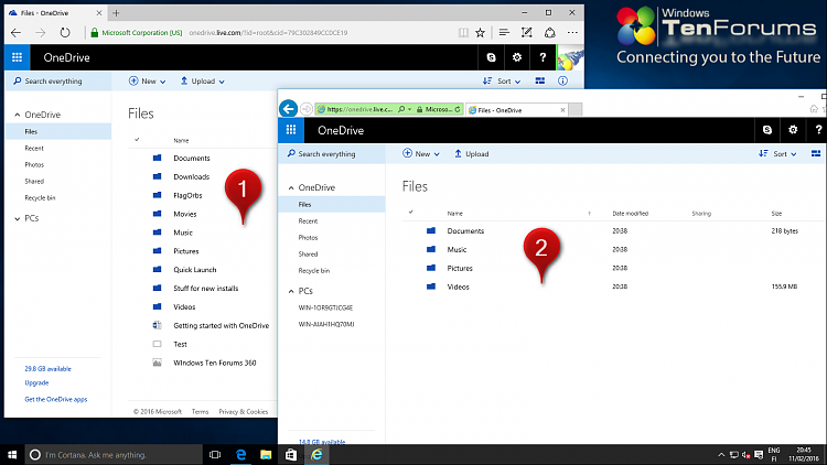 OneDrive - Sync Multiple Accounts in Windows-2016_02_11_19_46_281.png