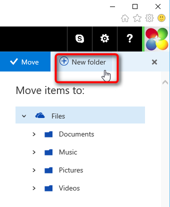 OneDrive - Sync Multiple Accounts in Windows-2016_02_11_19_50_493.png