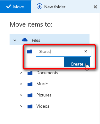 OneDrive - Sync Multiple Accounts in Windows-2016_02_11_19_51_484.png