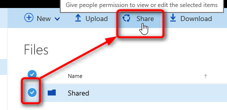 OneDrive - Sync Multiple Accounts in Windows-2016_02_11_19_56_147.png