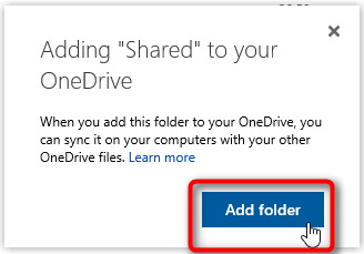 OneDrive - Sync Multiple Accounts in Windows-2016_02_11_20_04_163.png