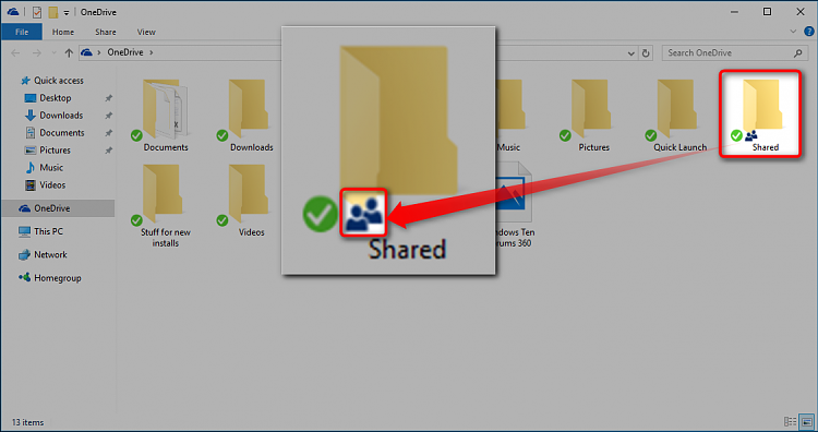 OneDrive - Sync Multiple Accounts in Windows-2016_02_11_20_10_516.png