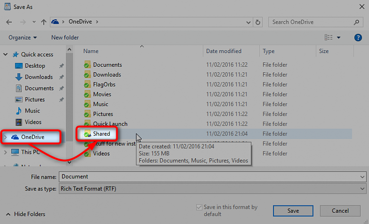 OneDrive - Sync Multiple Accounts in Windows-2016_02_11_20_13_341.png