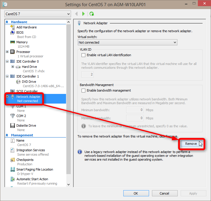 how to create windows 8.1 pro boot usb