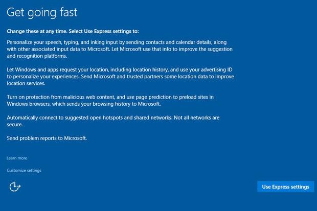 Name:  windows-10-customize-settings-100600055-primary.idge.jpg Views: 488 Size:  67.3 KB