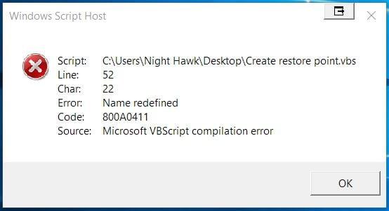 Name:  VBS Script Error.jpg Views: 182 Size:  26.6 KB