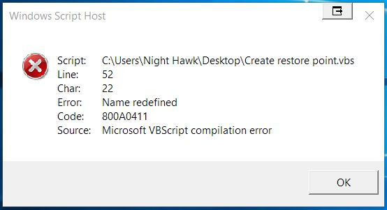 Name:  VBS Script Error.jpg Views: 206 Size:  26.6 KB