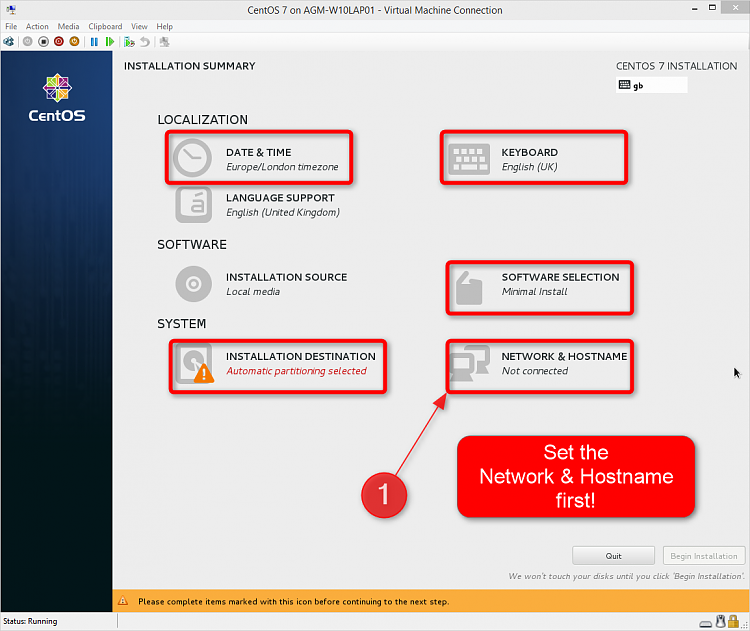 how to install juniper network connect on windows 7