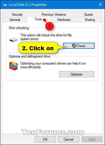 Name:  error_checking_properties_tools-2.png Views: 86932 Size:  23.8 KB