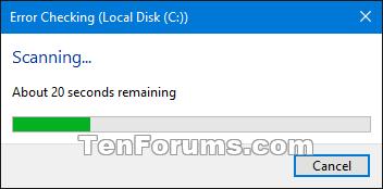 Name:  error_checking_properties_tools-4.png Views: 76968 Size:  5.4 KB